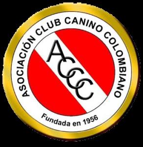Asociación Club Canino Colombiano ACCC